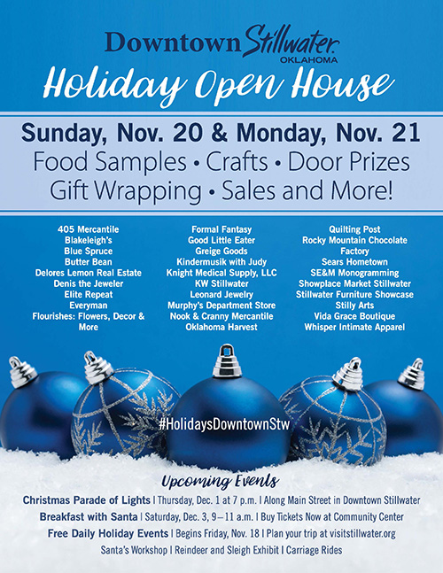Downtown-Stillwater-Holiday-Open-House-2016-Flier